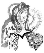 angela-zainea